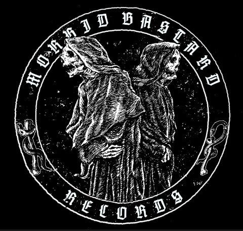 Morbid Bastard Records