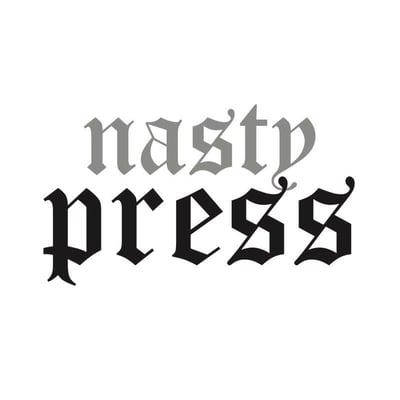 Nasty Press