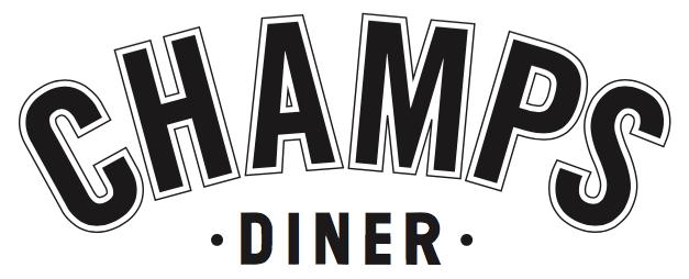 Champs Diner