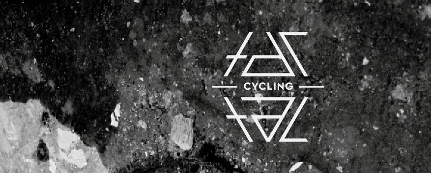 TacTac Cycling — Cinelli ITALO  79 AERO PURPLE BIB SHORTS f4840197f