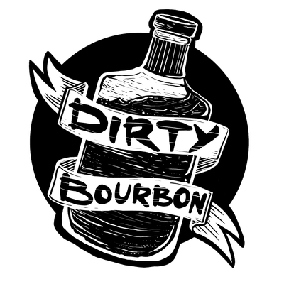 Dirty Bourbon