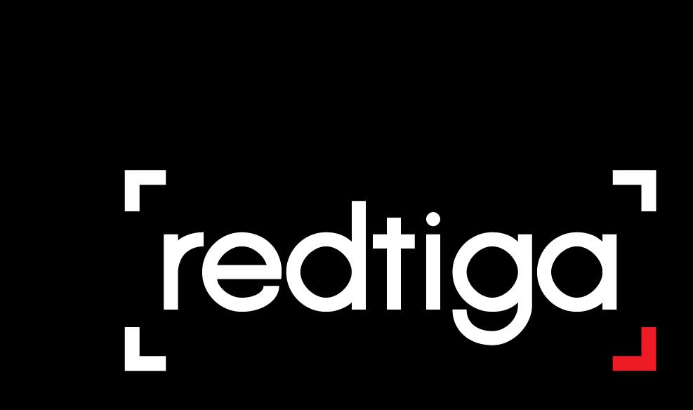 RedTiga