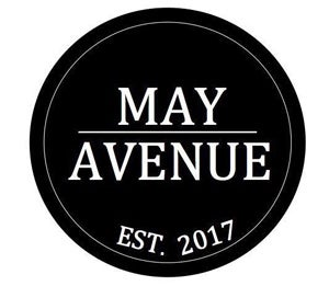May Avenue Shop