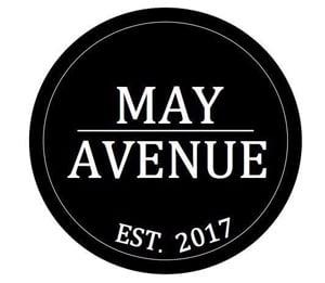 May Avenue Shop