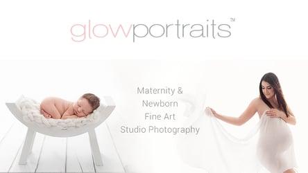 Glow Portraits™