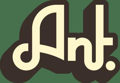 AntScribbles