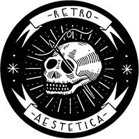Retro Aestetica