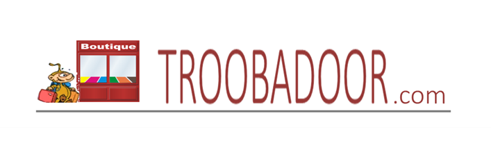 TROOBADOOR