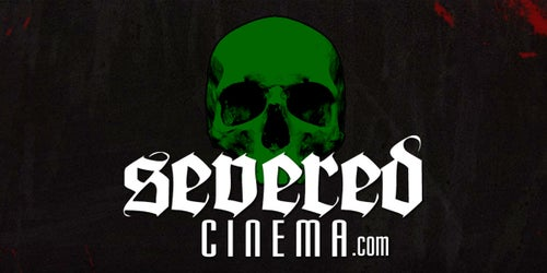 Severed Cinema #Horror