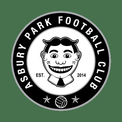 Asbury Park FC