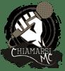 Chiamarsi MC