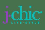 JCHIC Style Studio