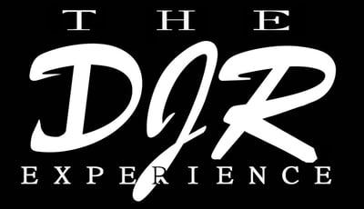 The DJR Experience