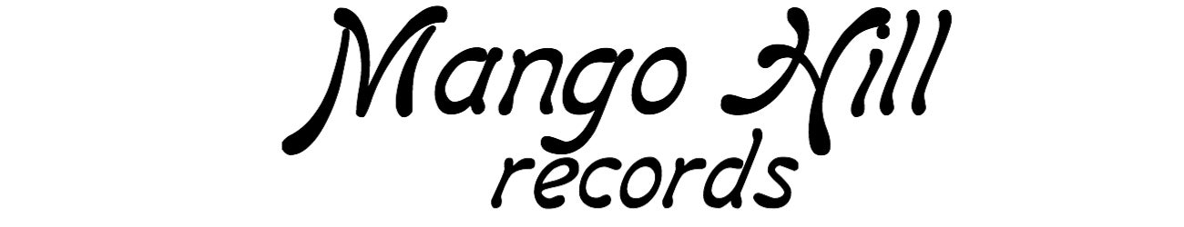 Mango Hill Records