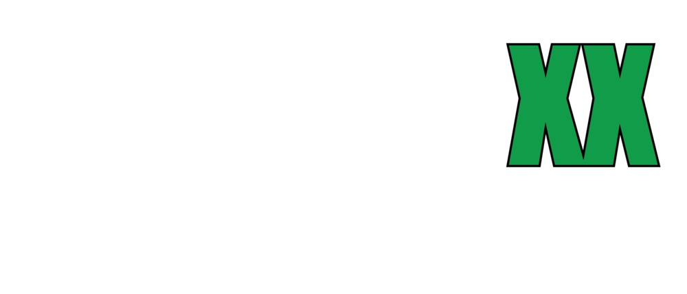 Phoenixx Records