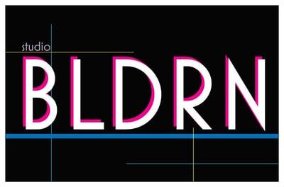 studio BLDRN
