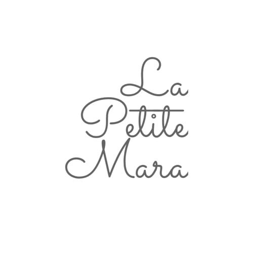 La Petite Mara