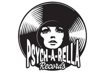 Psycharella Records