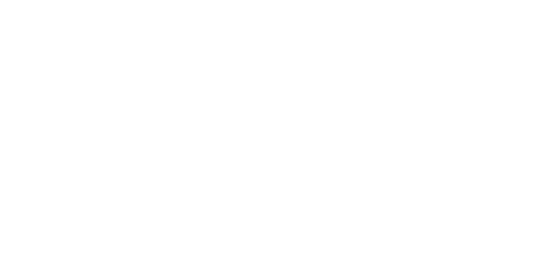 GraphicSound