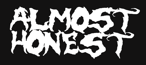 almosthonestpa