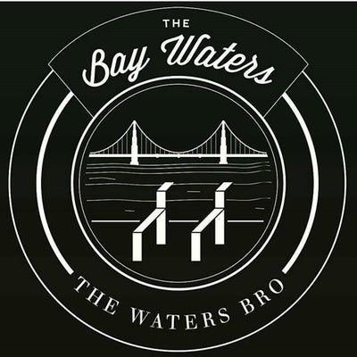 The Bay Waters