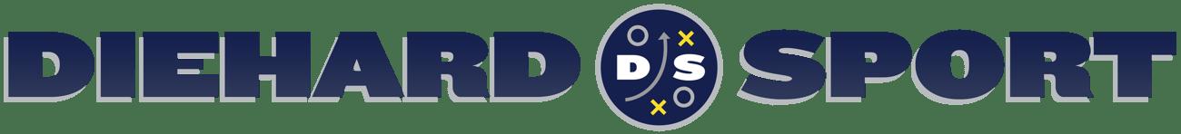 Diehard Sport