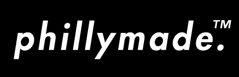 phillymade.