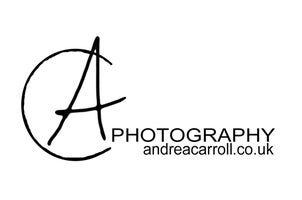 A.C Photography