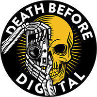 deathbeforedigital