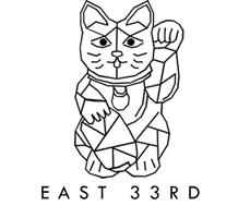 East 33rd Design