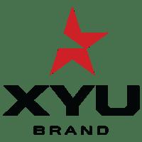 XYU Brand