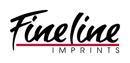 Fineline Imprints