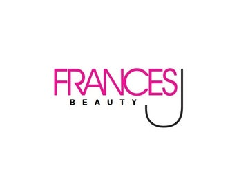 francesjbeauty