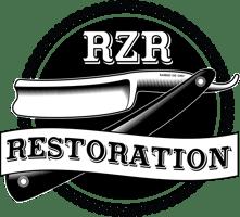 RZR Restoration