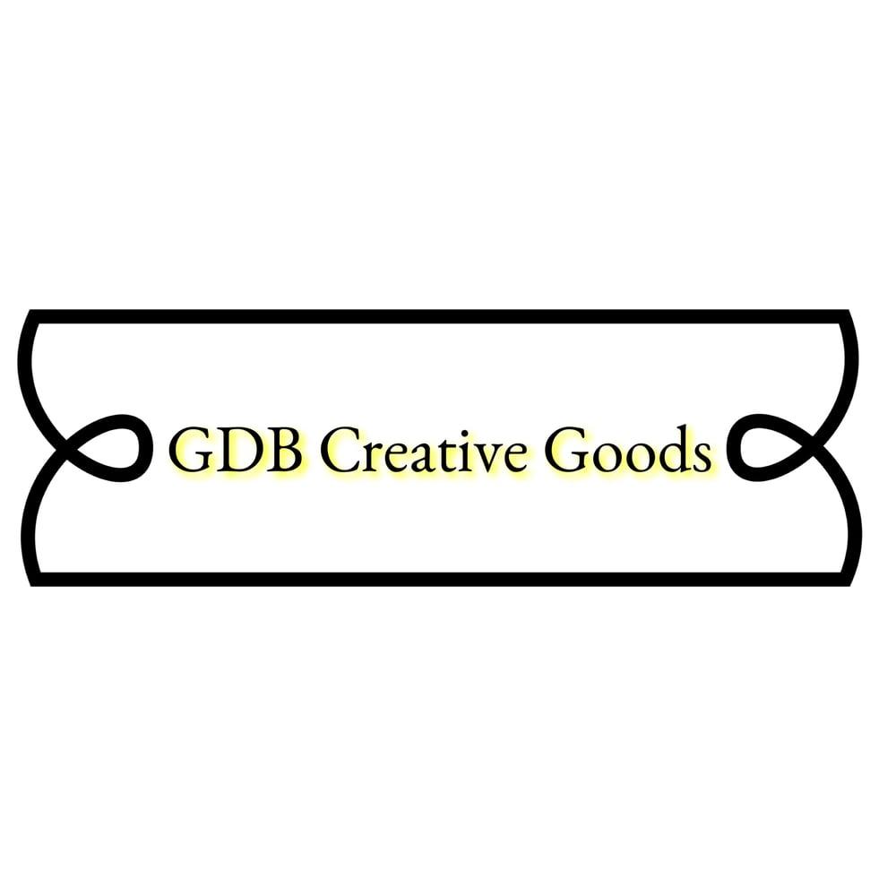 GDB Creative Goods