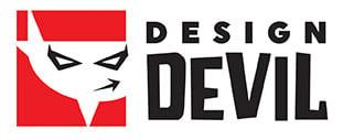 Design Devil