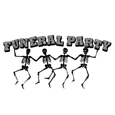 FuneralParty