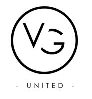 VG United