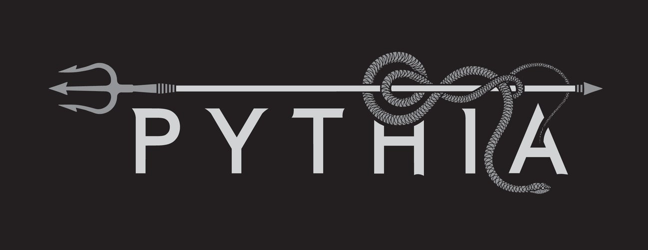 PYTHIA - Official Online Store