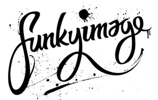 funkyimage