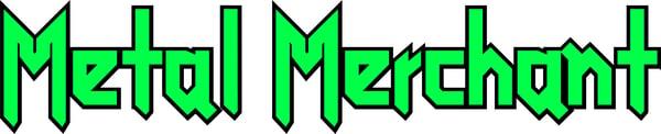 metalmerchant