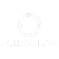Freedom Flow Tea