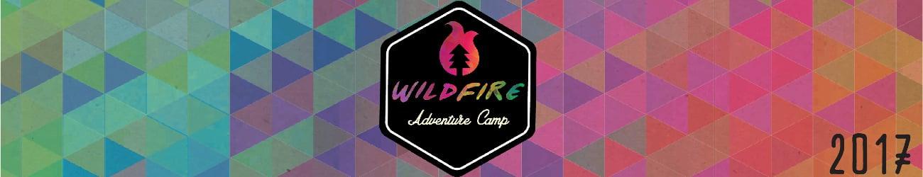 Wildfire Village Store