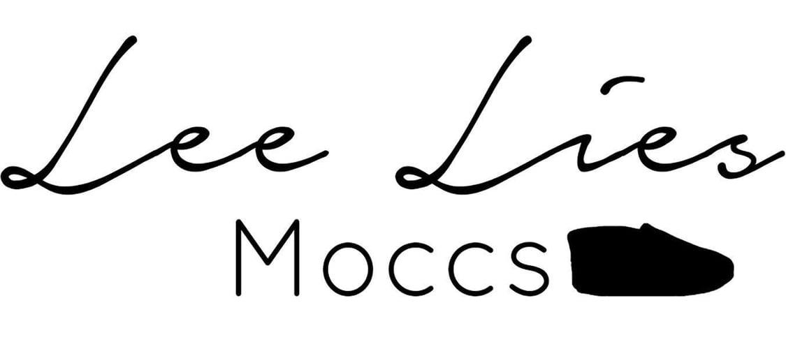 leeliesmoccs