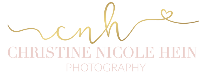 CNH Photography