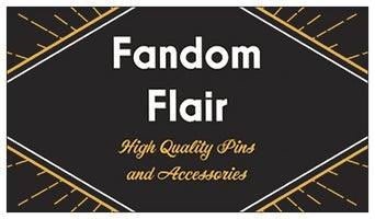 Fandom Flair