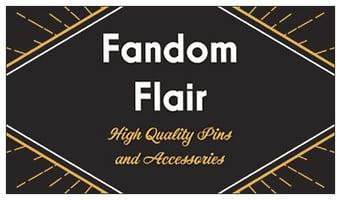 Fandom Flair