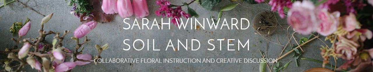 FloresdeWinwardLand