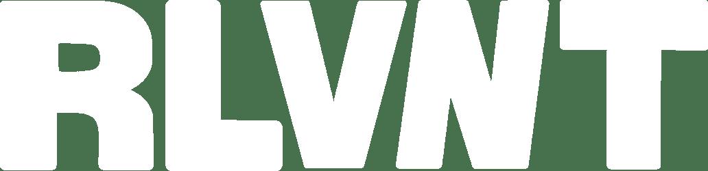 RLVNT
