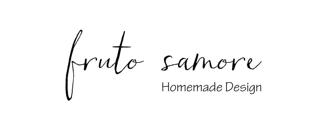 Fruto Samore